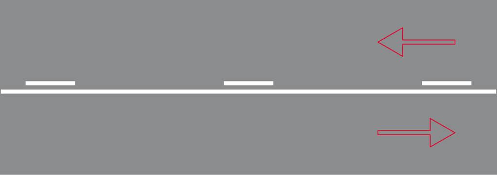 Tiemerkintä K3:Sulkuviiva