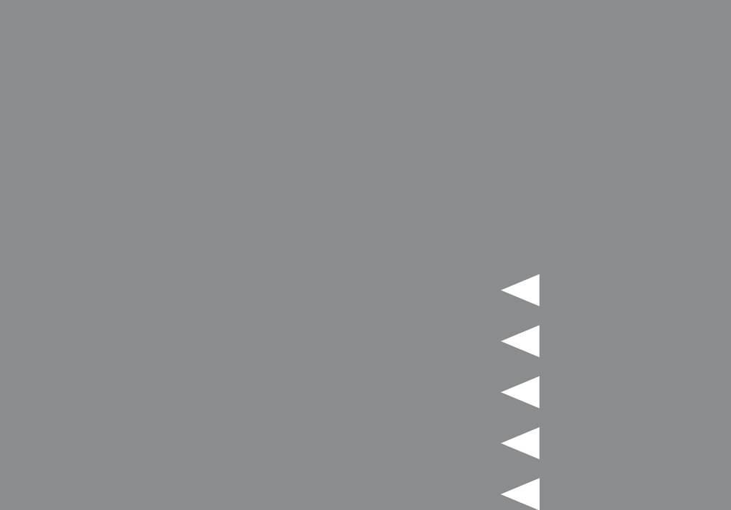 Tiemerkintä L2:Väistämisviiva