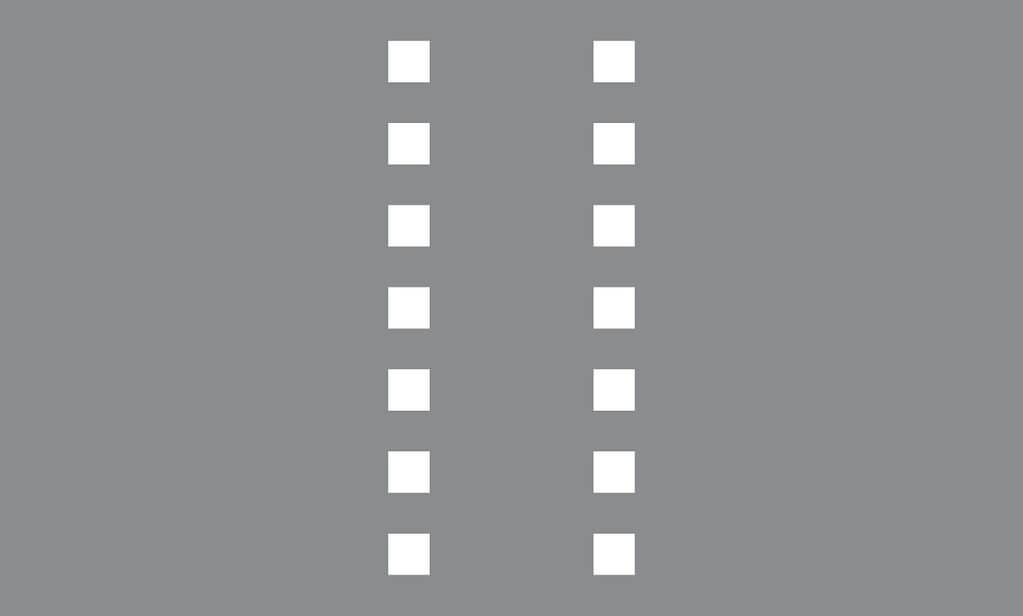 Tiemerkintä L4:Pyörätien jatke