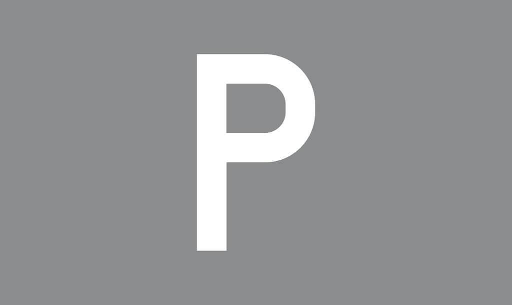 Tiemerkintä M11:P-merkintä