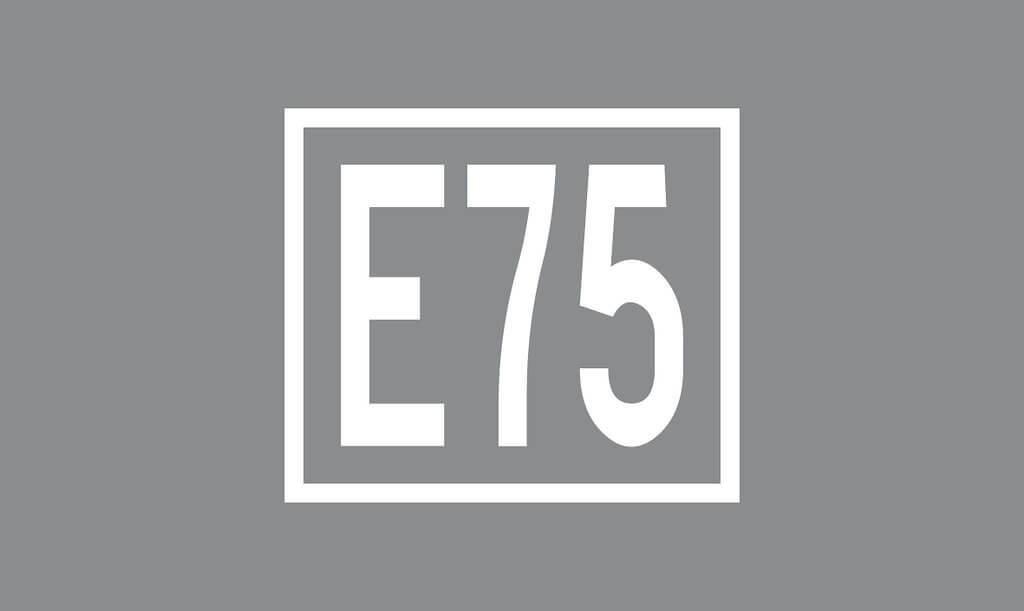 Tiemerkintä M17:Tienumero